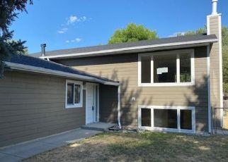 Casa en ejecución hipotecaria in Billings, MT, 59105,  AGATE AVE ID: F4505665