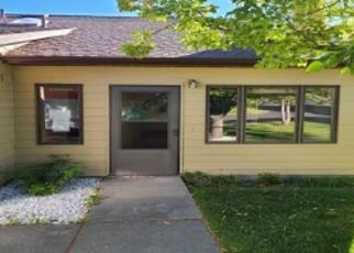 Casa en ejecución hipotecaria in Helena, MT, 59601,  COVENTRY CT ID: F4505667