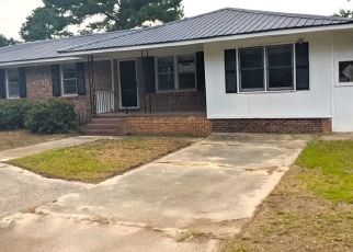 Foreclosure Home in Raeford, NC, 28376,  DOCKERY RD ID: F4505668