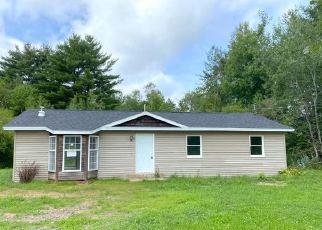 Casa en ejecución hipotecaria in Pulaski, NY, 13142,  ALBION CROSS RD ID: F4505682
