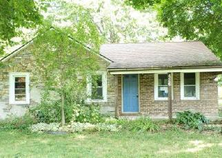 Casa en ejecución hipotecaria in Painesville, OH, 44077,  PARK RD ID: F4505684
