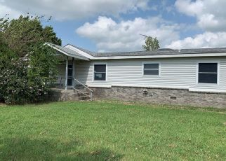 Foreclosure Home in Oologah, OK, 74053,  E 390 RD ID: F4505687