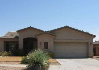 Foreclosure Home in Washington, UT, 84780,  N TERRITORY CANYON DR ID: F4505712