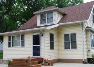 Casa en ejecución hipotecaria in Fond Du Lac Condado, WI ID: F4505718