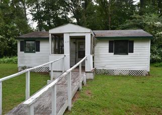 Casa en ejecución hipotecaria in Suffolk, VA, 23435,  OLD TOWNPOINT RD ID: F4505727