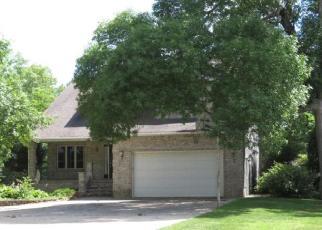 Casa en ejecución hipotecaria in Paynesville, MN, 56362,  250TH AVE ID: F4505770