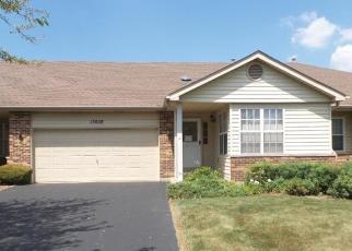 Foreclosure Home in Plainfield, IL, 60544,  S MAGNOLIA DR ID: F4505772