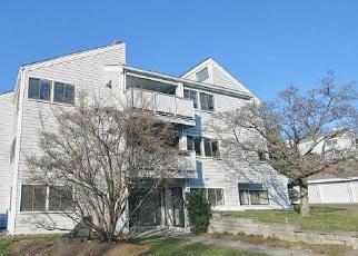 Foreclosure Home in Norwalk, CT, 06854,  ROWAYTON WOODS DR ID: F4505780