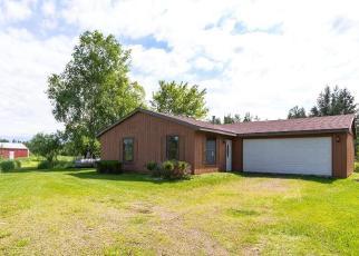 Casa en ejecución hipotecaria in Taylor Condado, WI ID: F4505810