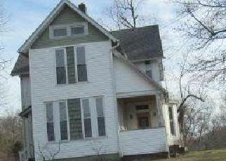 Casa en ejecución hipotecaria in Jefferson Condado, OH ID: F4505811
