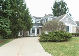 Foreclosure Home in East Lansing, MI, 48823,  W GOLFRIDGE DR ID: F4505827