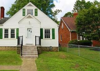Foreclosure Home in Kanawha county, WV ID: F4505842