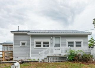 Foreclosure Home in Beaufort county, NC ID: F4505867