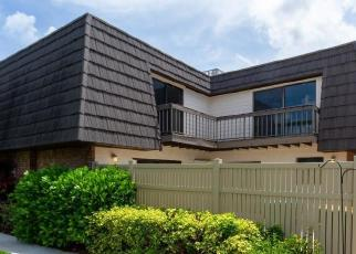 Casa en ejecución hipotecaria in Naples, FL, 34112,  LAKE POINT LN ID: F4505872