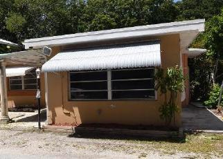 Casa en ejecución hipotecaria in Key Largo, FL, 33037,  HENRY MORGAN DR ID: F4505888