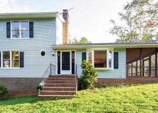 Casa en ejecución hipotecaria in Franklin Condado, VA ID: F4505899