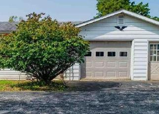 Foreclosure Home in Livingston county, KY ID: F4505907