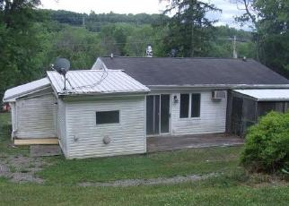 Casa en ejecución hipotecaria in Elmira, NY, 14901,  JERUSALEM HILL RD ID: F4505931