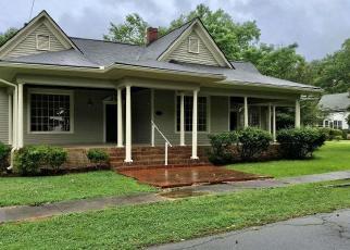 Casa en ejecución hipotecaria in Madison Condado, GA ID: F4505948