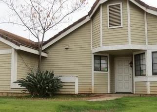 Casa en ejecución hipotecaria in Moreno Valley, CA, 92553,  MARSEL RANCH RD ID: F4505953
