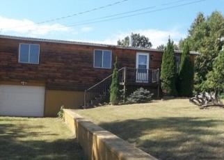 Casa en ejecución hipotecaria in Clinton Condado, NY ID: F4505964