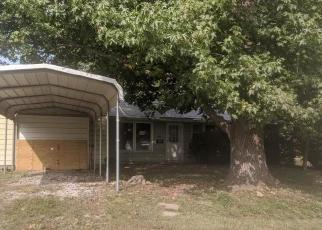 Foreclosure Home in Randolph county, IL ID: F4505966