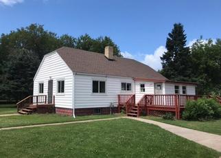 Casa en ejecución hipotecaria in Crosby, MN, 56441,  2ND ST SW ID: F4505973