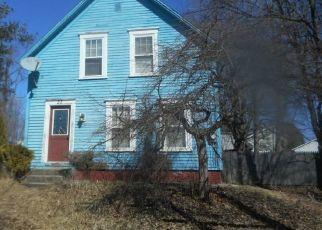 Foreclosure Home in Franklin, NH, 03235,  CHESTNUT ST ID: F4505978