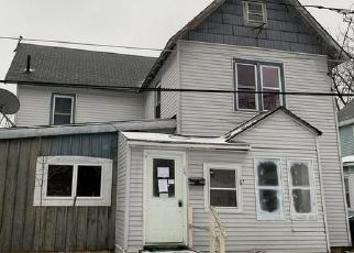 Foreclosure Home in Pittsfield, MA, 01201,  CROSIER AVE ID: F4505996