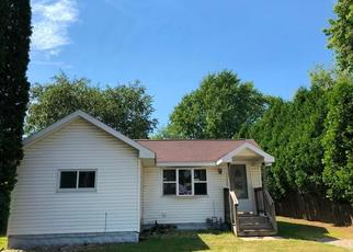 Foreclosure Home in Oshkosh, WI, 54901,  ASHLAND ST ID: F4506002