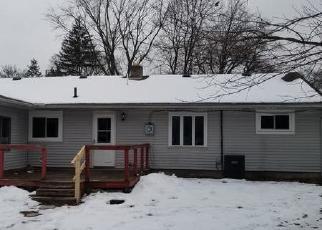 Casa en ejecución hipotecaria in Toledo, OH, 43613,  ROOD ST ID: F4506010