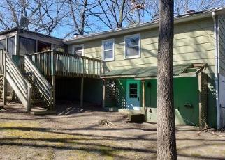 Casa en ejecución hipotecaria in Severna Park, MD, 21146,  WEST DR ID: F4506016