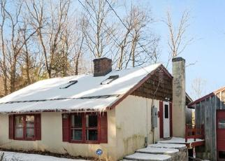 Foreclosure Home in Redding, CT, 06896,  OLMSTEAD RD ID: F4506023