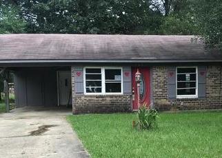 Foreclosure Home in Monroe, LA, 71203,  PATRICK PL ID: F4506039