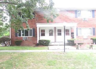 Casa en ejecución hipotecaria in Cornwall, NY, 12518,  MANOR DR ID: F4506041