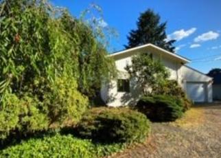Foreclosure Home in Belfair, WA, 98528,  NE BRYAN LN ID: F4506050