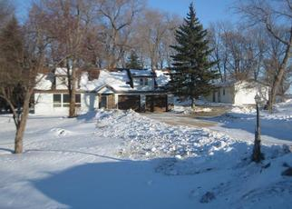 Foreclosure Home in Becker county, MN ID: F4506051