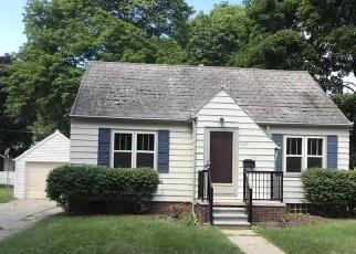 Casa en ejecución hipotecaria in Huron Condado, MI ID: F4506118