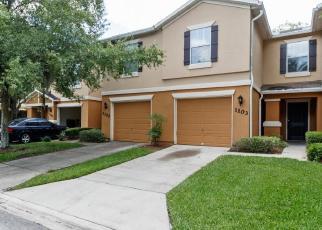 Casa en ejecución hipotecaria in Jacksonville, FL, 32216,  BOWDEN RD ID: F4506119