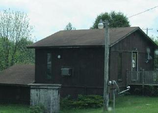 Casa en ejecución hipotecaria in Wexford Condado, MI ID: F4506143