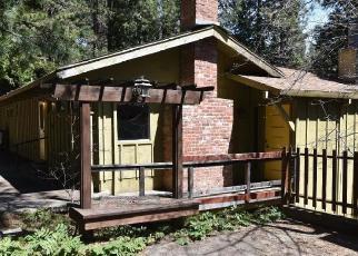 Casa en ejecución hipotecaria in Calaveras Condado, CA ID: F4506174