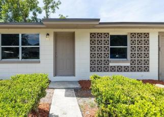 Casa en ejecución hipotecaria in Jacksonville, FL, 32220,  DEVOE ST ID: F4506184
