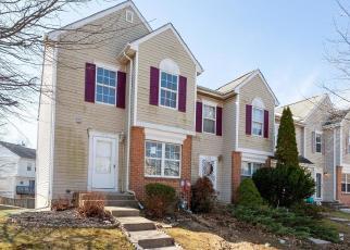 Casa en ejecución hipotecaria in Windsor Mill, MD, 21244,  HITCHCOCK LN ID: F4506214