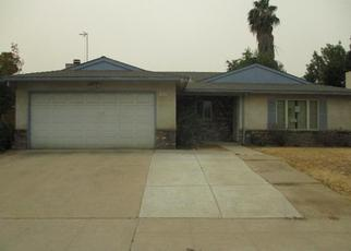 Foreclosure Home in Fresno, CA, 93722,  W ASHCROFT AVE ID: F4506251