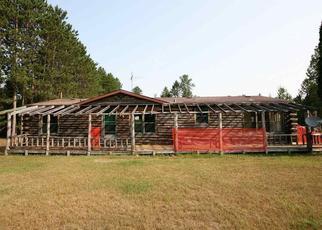 Casa en ejecución hipotecaria in Oconto Condado, WI ID: F4506284