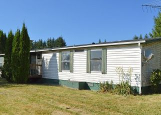 Casa en ejecución hipotecaria in Orting, WA, 98360,  180TH ST E ID: F4506291