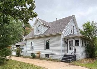 Foreclosure Home in Haysville, KS, 67060,  E 71ST ST S ID: F4506310
