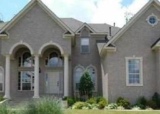 Foreclosure Home in Little Rock, AR, 72223,  CHALLAIN DR ID: F4506319