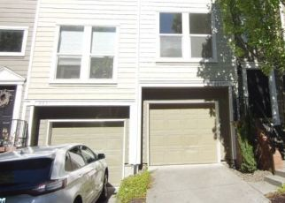 Foreclosure Home in Portland, OR, 97229,  NW KENNEDY CT ID: F4506322