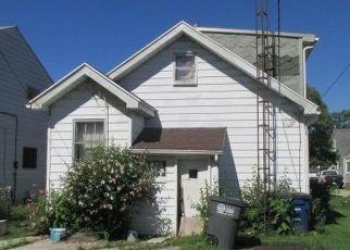 Casa en ejecución hipotecaria in Toledo, OH, 43608,  CECELIA AVE ID: F4506325